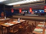 Sakura Restaurante Japonês